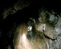 Trail des Gorges